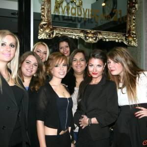 Sede Party