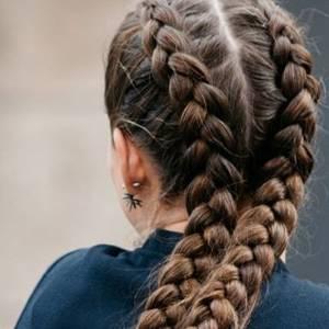 Φανταστικές ιδέες για πλεξούδες στα μαλλιά ΚΑΙ το φθινόπωρο!