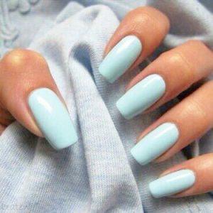 Παστέλ: Το trend του καλοκαιριού στα νύχια