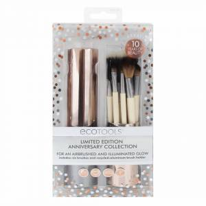 Eco Tools Anniversary Collection Limited Edition