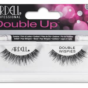 Ardell lashes Double Wispies