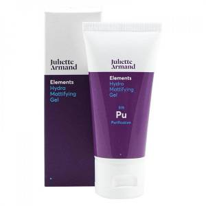 Juliette Armand – Mattfying Gel (50ml)