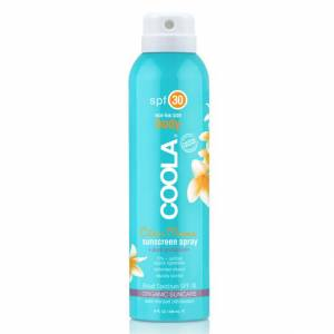 Body SPF 30 Citrus Mimosa Sunscreen Spray