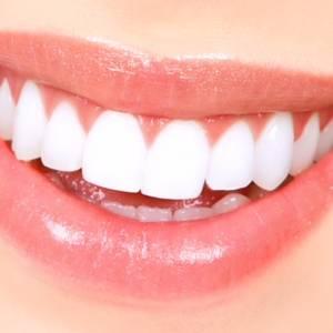 Προϊόντα δοντιών