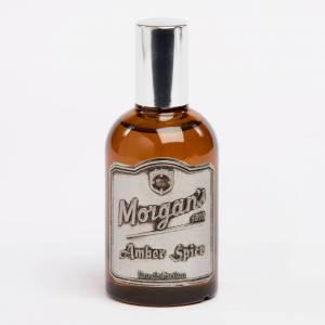 Morgan's 1873 Amber Spice Eau de Parfum 50ml