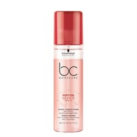 Schwarzkopf BC Pentide Repair rescue Spray conditioner 200ml