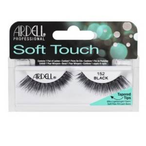 Ardell Lashes Soft Touch 152