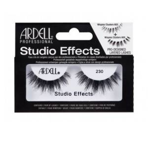 Ardell Lashes Studio Effects 230