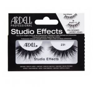 Ardell Lashes Studio Effects 231
