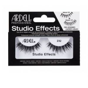 Ardell Lashes Studio Effects 232