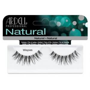 Ardell Lashes Natural Wispies