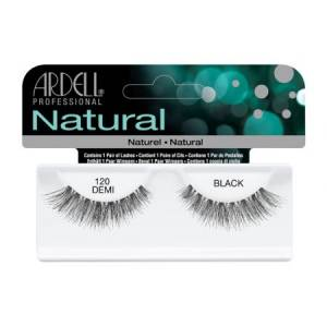 Ardell Lashes Natural 120