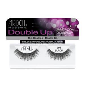Ardell Lashes Double Up 205 Black