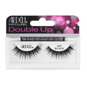 Ardell Lashes Double Up 207 Black