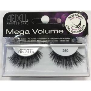Ardell Lashes Mega volume 250