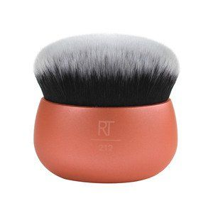 Real Teckniques Face + Body Blender Brush